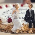 wedding-cake-407170_1280