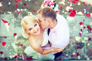 Ślub na Wielkanoc – plusy i minusy.