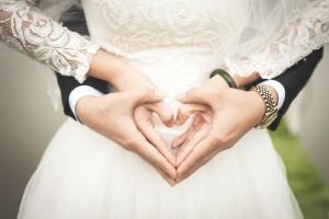 Jak wybrać datę ślubu i co brać pod uwagę?