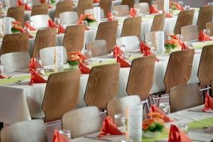 Dlaczego warto zatrudnić wedding plannera?