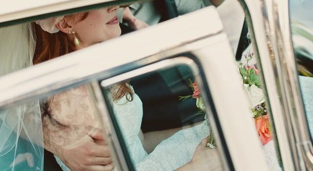 bride-1209731_1280