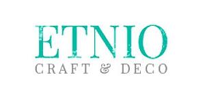 etnio2_logo