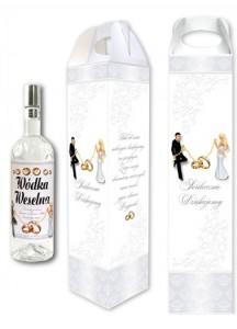 na_alkohol_allan_1