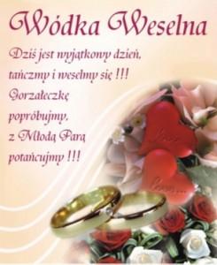 obraczki_ea51