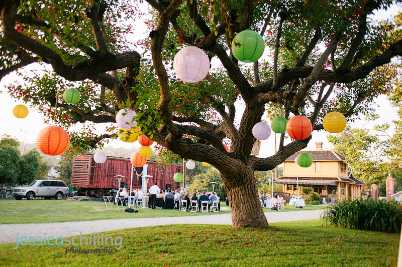 Żródło: jessicaschillingphotography.com