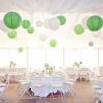 Sage-green-paper-lanterns