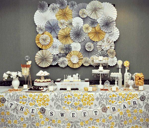 Żródło: hostessblog.com