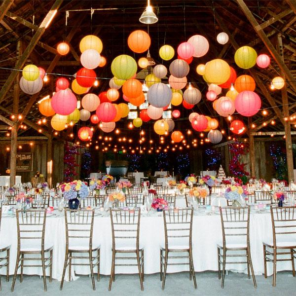 Żrodło: bridalguide.com