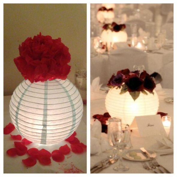 paper-lantern-centerpieces-for-weddings-7