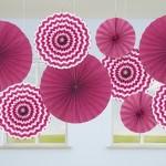 rozety-dekoracyjne-fuksja-1op