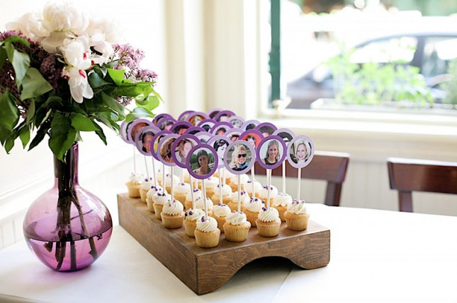 Cupcakes-645x429
