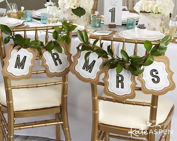 Rustic_Wedding_Inspirations_Ideas_10
