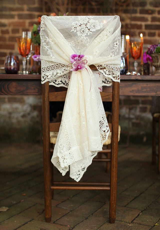 chair-cover-lace-and-orchids3