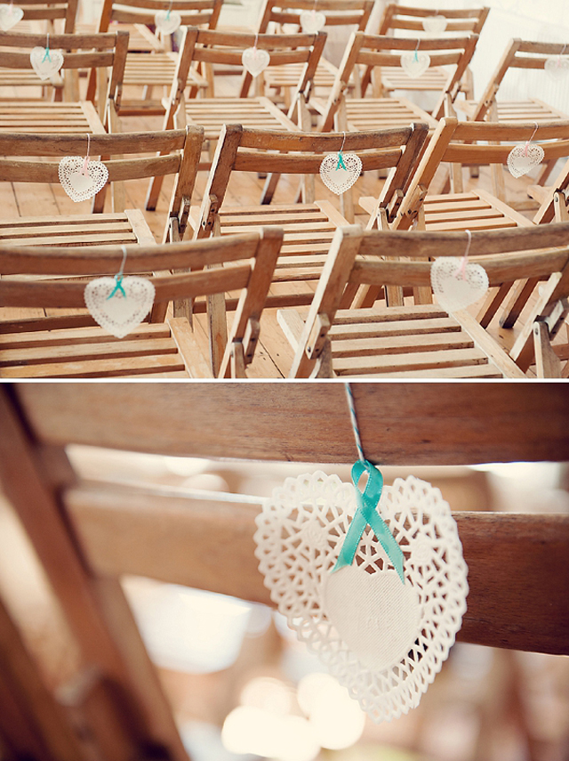 chair-doilies (1)