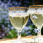 champagne-736773_1280