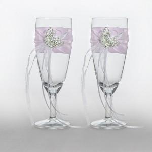 kieliszki-do-szampana-1op (2)