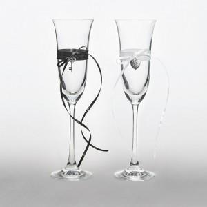 kieliszki-do-szampana-1op (3)