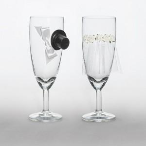 kieliszki-do-szampana-1op