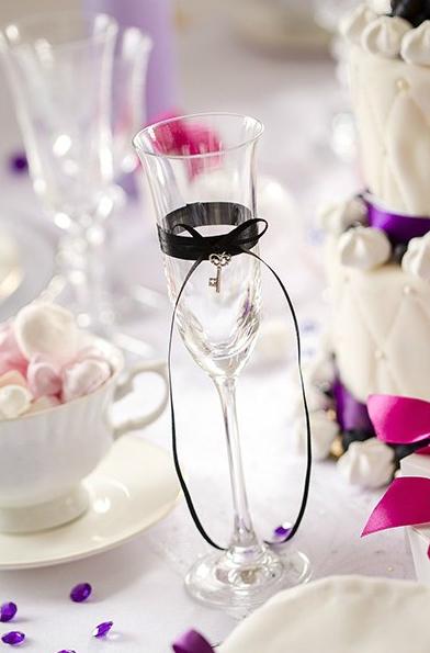 kieliszki-do-szampana-1op (4)
