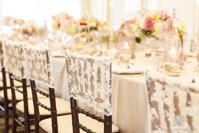 lace-wedding-chair-cover