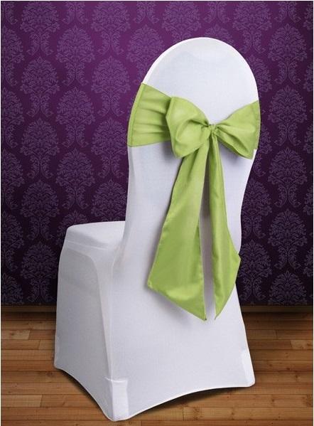 szarfy-na-krzeslo-j-zielony-015-x-275m-1op