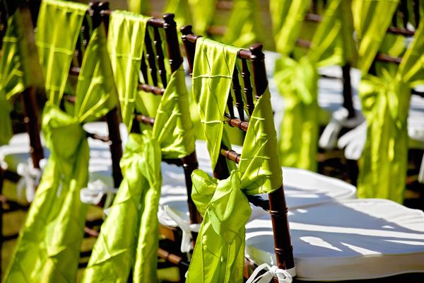 wedding-ceremony-chair-decor-1