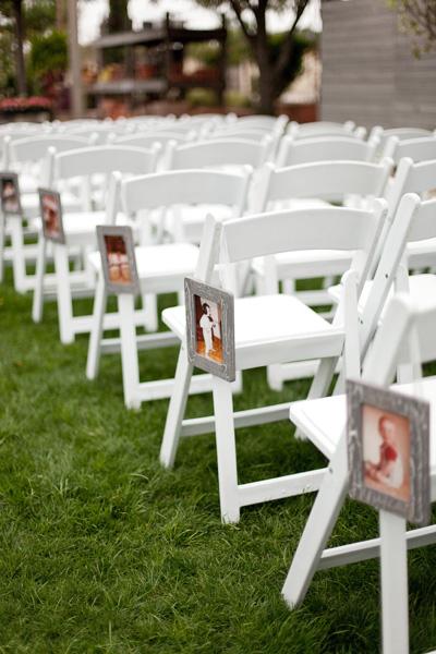 wedding-ceremony-chair-decor-4
