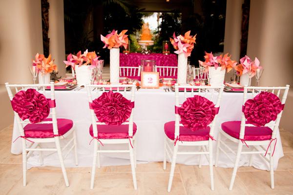 wedding-reception-chair-decor-6