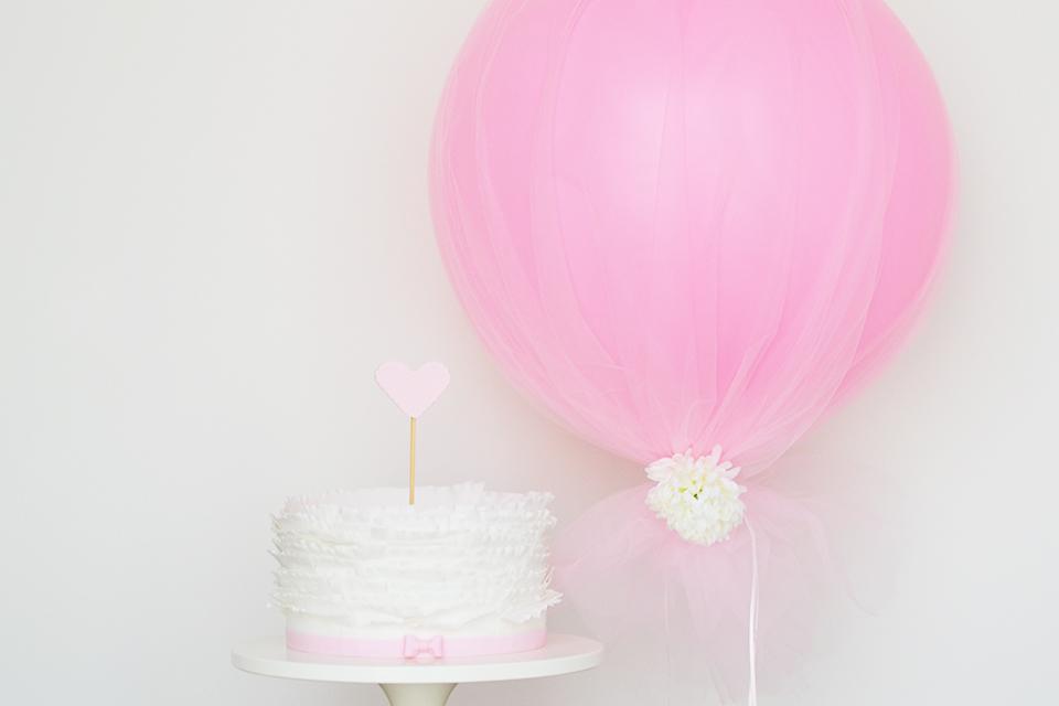 diy-tulle-balloon