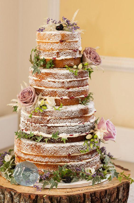 Źródło: weddingsite.co.uk