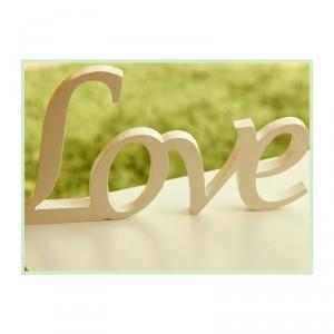 dekoracja-na-slub-napis-love-15cm-