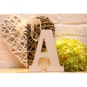 inicjaly-drewniane-do-dekoracji-slubnej-literka-a-18cm