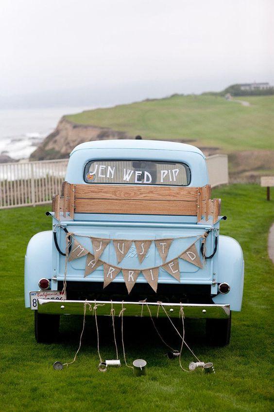Źródło: weddingsonline.ie