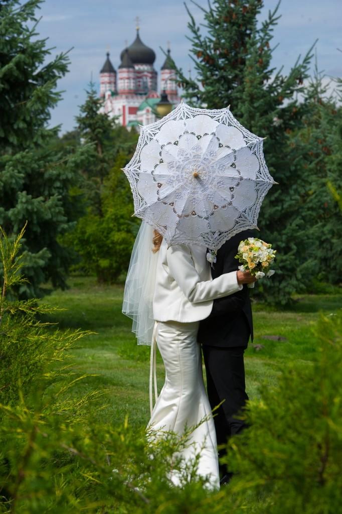 umbrella-1786356_1280