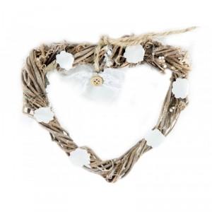 serce-wiklinowe-dekoracyjne-z-zawieszka-15cm (1)