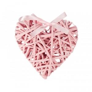 serce-wiklinowe-ze-wstazka-15cm-pastelowy-roz