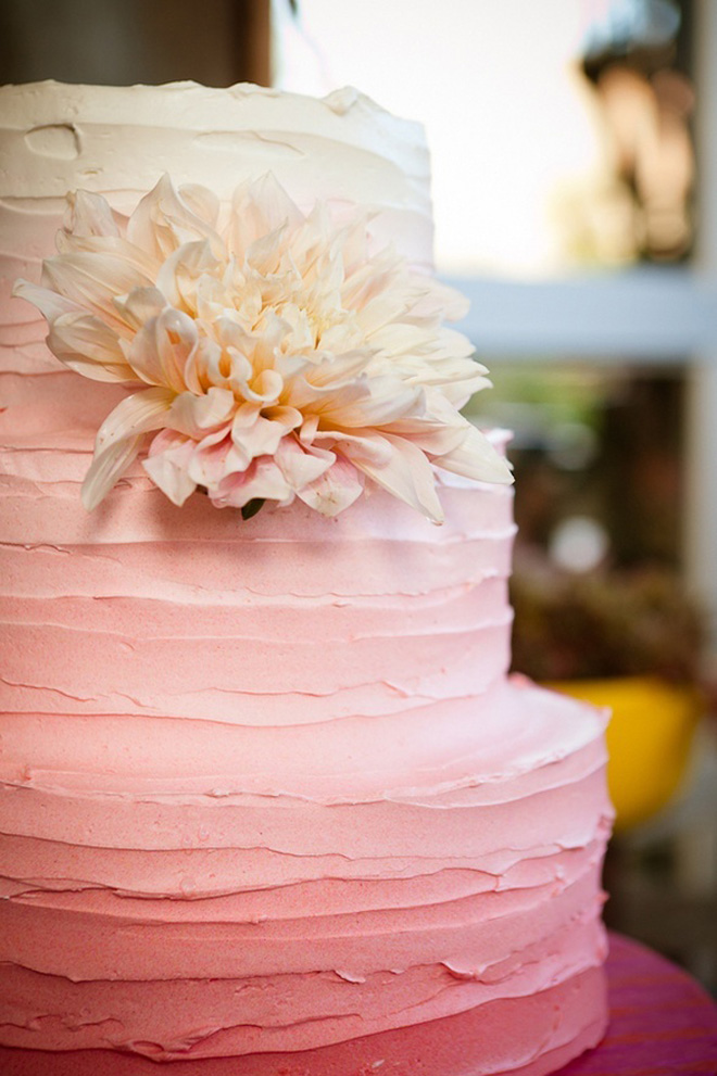 ombre-wedding-cake-10