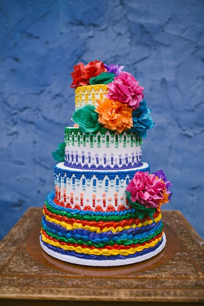 wedding-cakes-mexican-wedding-cakes-no-nuts-mexican-wedding