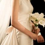 wedding-2207211_640