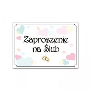 zaproszenie-na-slub-1szt (3)