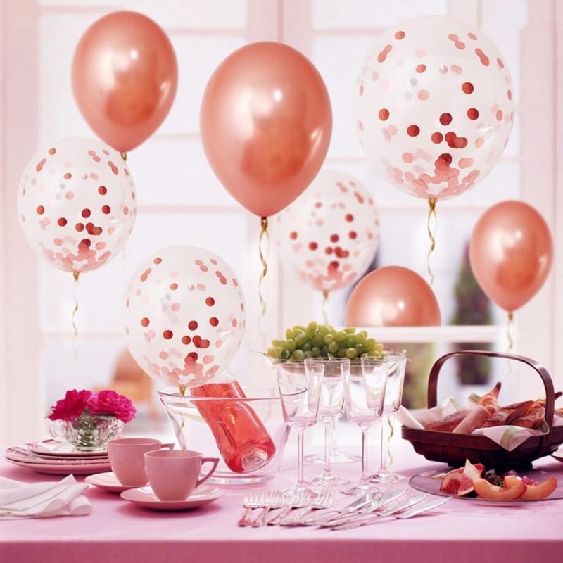 balony-14-krystaliczne-z-konfetii-5szt