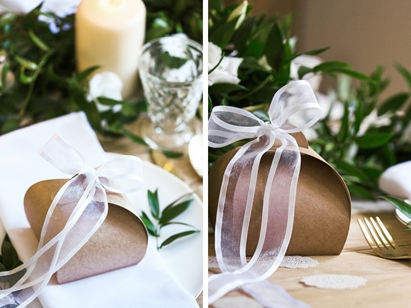 upominek-dla-gosci-weselnych-pudelko-papierowe-kraft