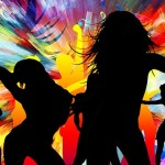 dance-1235587_640