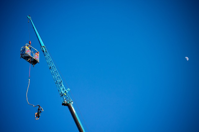 bungee-jumping-174787_640