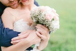 Ślub jednostronny: co to jest? Formalności.