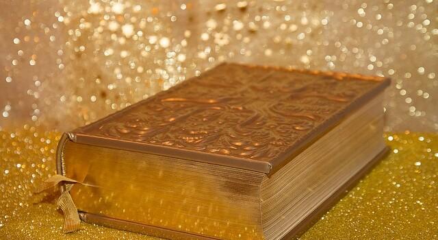 book-3005680_640