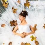 jesienna-panna-mloda
