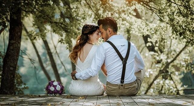 bridal-4615557_640