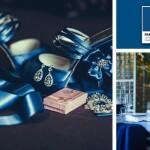 pantone-classic-blue-slubne-dekoracje