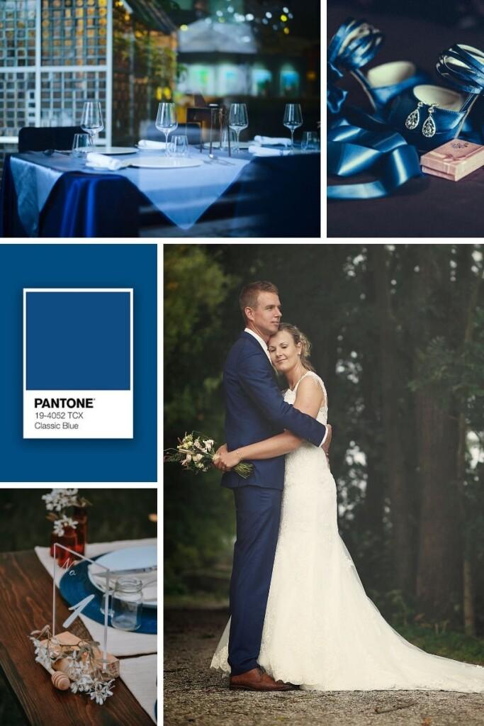 pantone-classic-blue-slubne-dekoracje-przyklady